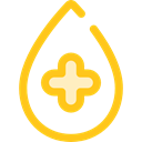 Health Care, Hygienic, Desinfectant, Healthcare And Medical, medical, Alcohol, Healing Black icon