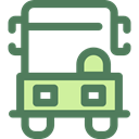 Delivery, transportation, truck, transport, vehicle, Automobile, Delivery Truck, Cargo Truck DimGray icon