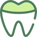 Dentist, medical, Teeth, tooth, Health Care, Healthcare And Medical DimGray icon