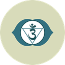Om, religion, Belief, hinduism, faith, Cultures LightGray icon