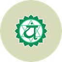 Cultures, religion, Belief, hinduism, faith, Om LightGray icon