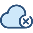 Multimedia, Data, interface, storage, ui, Cloud computing, Multimedia Option Lavender icon