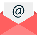 envelope, Multimedia, Message, mail, interface, mails, envelopes, Seo And Web, Email Icon