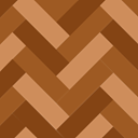 Draws, Construction And Tools, Parquet, pattern, Material, buildings, floor, wooden, wood Sienna icon