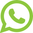 social network, Brand, Whatsapp, Squares, Logo, social media YellowGreen icon