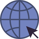 internet, world, Multimedia, interface, worldwide, signs, Earth Globe, Earth Grid, Wireless Internet, Globe Grid, Seo And Web Icon