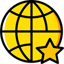 world, Multimedia, interface, worldwide, internet, signs, Earth Globe, Earth Grid, Wireless Internet, Globe Grid, Seo And Web Gold icon