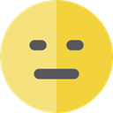 sleep, Rest, tired, Sleepy, Sleeping, relaxed, Resting, Smileys, Emoticon, interface Khaki icon