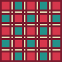 miscellaneous, Bed, Blanket, Quilt, Duvet Brown icon