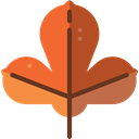 plant, Leaf, nature, leave, garden, leaves, Botanical, Food And Restaurant, Ecology And Environment Black icon