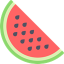Healthy Food, Vitamins, food, Fruit, organic, diet Tomato icon