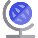 earth, planet, web, Geography, Planet Earth, Earth Globe, Earth Grid Icon