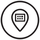 meetvibe Black icon