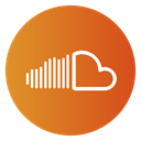 soundcloud icon Chocolate icon