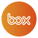 Box Chocolate icon