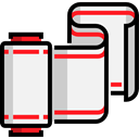 medical, Healthcare And Medical, Bandage, First aid, Healing, Health Care WhiteSmoke icon