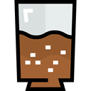 drinks, coffee cup, hot drink, Coffee Shop, food, italian, Espresso, Food And Restaurant Sienna icon
