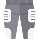 pants, Garment, Clothes, trousers, Shorts, fashion Gray icon