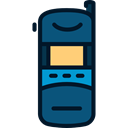 phone, telephone, mobile phone, technology, Communication, phone call, Telephones Icon