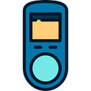 telephone, mobile phone, cellphone, technology, Communication, phone call, Telephones Black icon