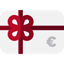 Business, commerce, gift card, Debit card, payment method, Commerce And Shopping WhiteSmoke icon