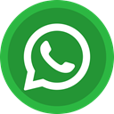 sms, Chat, talk, Whatsapp, whatapp ForestGreen icon