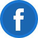 online, socialmedia, advertising, Facebook, Branding SteelBlue icon