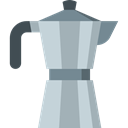 kettle, drinks, hot drink, Coffee Pot, Coffees Icon