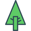 network, Logo, Social, Brand, Forrst MediumSeaGreen icon