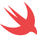Swift Logo Code Apple Icon
