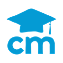 media, network, social media, Social, ui, Classmates.com, Classmates DarkTurquoise icon