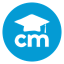 media, network, social media, Social, Classmates.com, Circled, Classmates DarkTurquoise icon