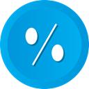 Arrows, Arrow, divide, navigation, divided, pers DeepSkyBlue icon
