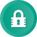 password, Lock, security, Safe, padlock, privacy, Authorisation LightSeaGreen icon