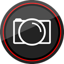 Social, photobucket, media, Logo DarkSlateGray icon