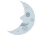 1f31b LightGray icon