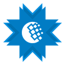 payment, webmoney, Finance, Money, Currency DarkCyan icon