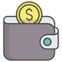 online, store, Finance, Money, Shop, sale, Purchase Gray icon