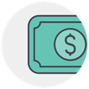 Shop, sale, Purchase, store, Finance, Money, online WhiteSmoke icon