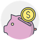 Money, Shop, sale, Purchase, online, store, Finance WhiteSmoke icon