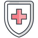 medical, Health Care, medical advice, medical help, medical rescue, medical scheduling, medical supplies DarkSlateGray icon