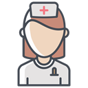 medical, Health Care, medical advice, medical help, medical rescue, medical scheduling, medical supplies Black icon