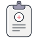 medical, Health Care, medical advice, medical help, medical rescue, medical scheduling, medical supplies WhiteSmoke icon