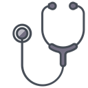 medical, Health Care, medical scheduling, medical supplies, medical advice, medical help, medical rescue Black icon