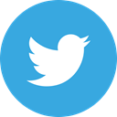 twitter, Social, yumminky, media, Connection, share Icon
