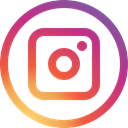 media, photo, share, photography, Social, Instagram, yumminky Black icon