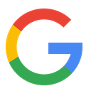 engine, Logo, google, Suits, search, Service Black icon