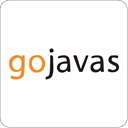 India, Courier, gojavas, ecommerce, Shipping DimGray icon