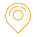 navigation, Gps, marker, mark, flag, event, Map, sign, Agenda, point, location, pin, Arrows, Lock, Arrow, Guide, street, transportation, travel, Direction, Traffic, locationpin, graphicdesigner, Road, vacation, mapmarker, Pinup, place, mappin, vectoricon, eventlocation, iconset, lineiconset, flaticonset, guidepin, streetmark Black icon