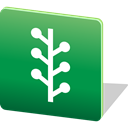 Social, media, Logo, share, social media, Newsvine SeaGreen icon